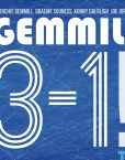 Our Archie Gemmill limited edition frame is a classic. All the great players are featured.
