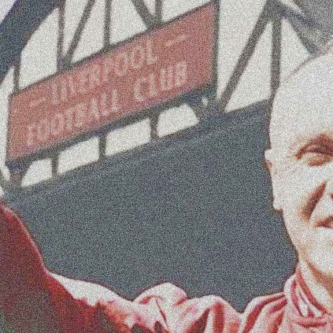 The day Bill Shankly made Liverpool see red-image of Bill Shankly