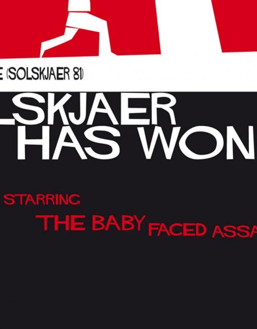 Solskjaer-Thriller_close-up-2_goalhangers.co.uk